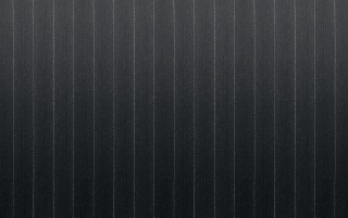 Pinstripe wallpapers and stock photos