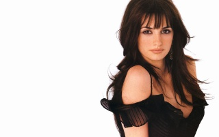 Penelope Cruz wallpapers and stock photos
