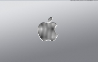 G5 von Apple wallpapers and stock photos