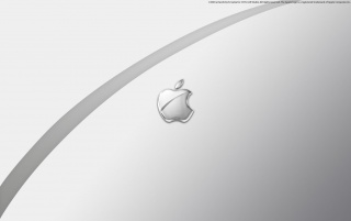 X Metal Apple wallpapers and stock photos