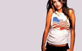 Penelope Cruz US wallpapers and stock photos