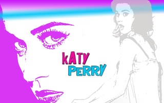 Katy Perry wallpapers and stock photos