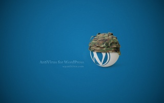 AntiVirus for WordPress wallpapers and stock photos