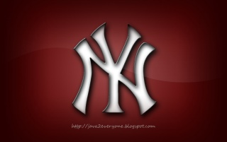Random: New York Yankees wallpaper