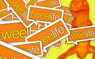 Tweelife wallpapers and stock photos