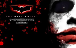 Batman II: The Dark Knight wallpapers and stock photos