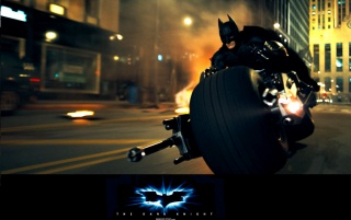 The Dark Knight wallpapers and stock photos