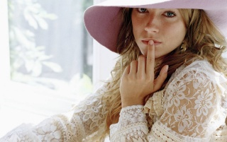 Sienna Miller 14 wallpapers and stock photos