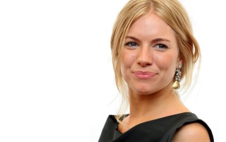 Sienna Miller 26 wallpapers and stock photos