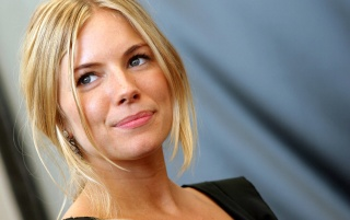 Sienna Miller 27 wallpapers and stock photos