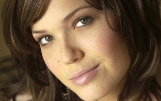 Mandy Moore wallpapers and stock photos