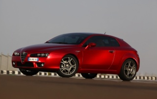 Brera 1 wallpapers and stock photos