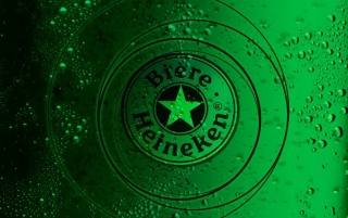 Heineken experience wallpapers and stock photos