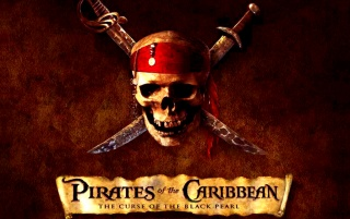 Previous: Pirates of the Carribean