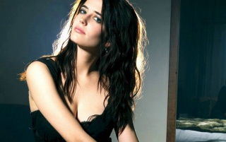 Eva Green 9 wallpapers and stock photos