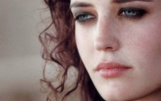 Eva Green 10 wallpapers and stock photos