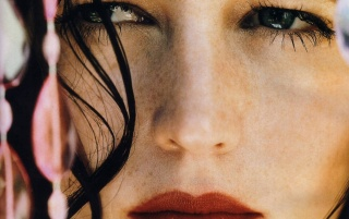 Previous: Eva Green 11