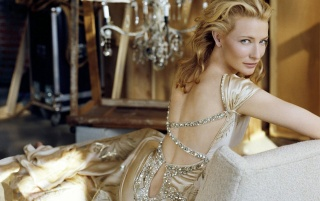 Cate Glamouros 2 wallpapers and stock photos
