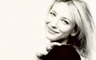 Cate Primer wallpapers and stock photos