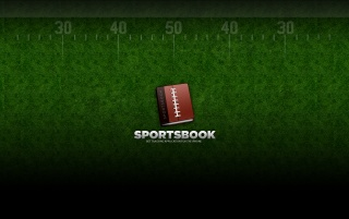 Sportsbook wallpapers and stock photos