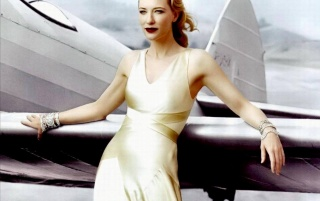 Cate Plane wallpapers and stock photos