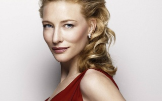 Previous: Cate Red Dress 3