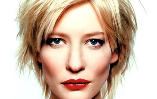 Cate Primer 3 wallpapers and stock photos