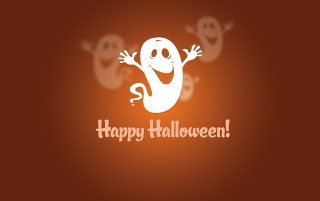 Happy Halloween wallpapers and stock photos