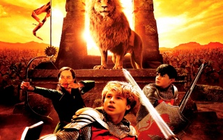 Narnia wallpapers and stock photos