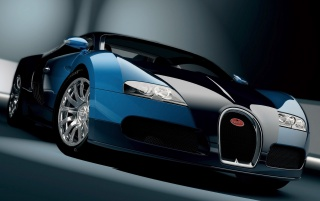 Veyron front low wallpapers and stock photos