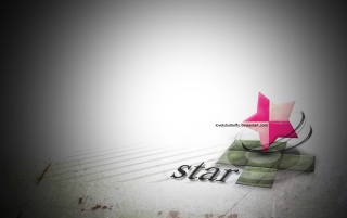 Previous: My Star