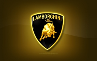 Lamborghini Wallpaper wallpapers and stock photos