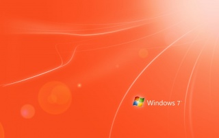 Random: Window7-hd8