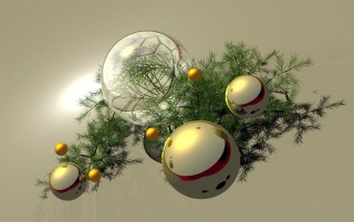Holidays Gold wallpapers and stock photos