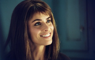 Amanda Peet Closeup 3 wallpapers and stock photos