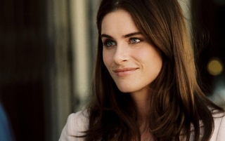 Previous: Amanda Peet Closeup 4
