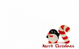 Candy Christmas wallpapers and stock photos