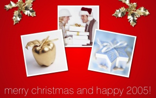Christmas gift mania wallpapers and stock photos