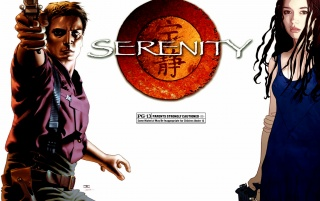 Serenity wallpapers and stock photos