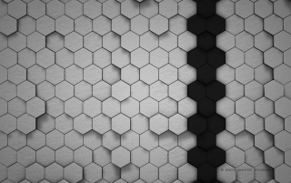 Hex wallpapers and stock photos