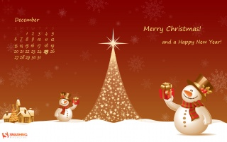 Weihnachten Schneemann wallpapers and stock photos