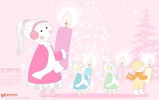 Weihnachtslieder wallpapers and stock photos