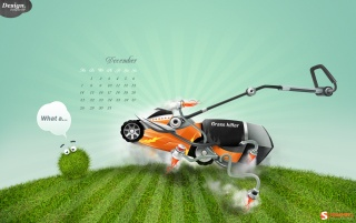 Grass Killer wallpapers and stock photos