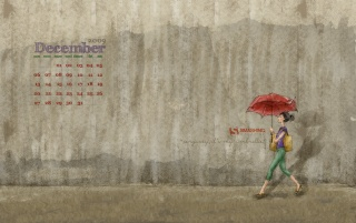 Anyway it's my Umbrella. wallpapers and stock photos