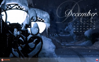 Winter Magic wallpapers and stock photos