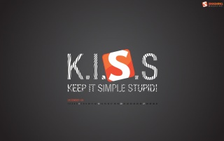 Kiss wallpapers and stock photos