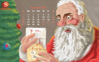 Brief an Santa wallpapers and stock photos