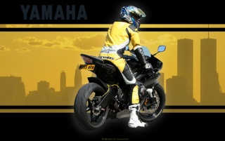 Previous: Yamaha