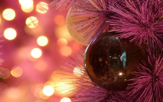 Previous: Christmas Ornament 3
