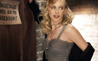 Naomi Watts Glamour 2 wallpapers and stock photos